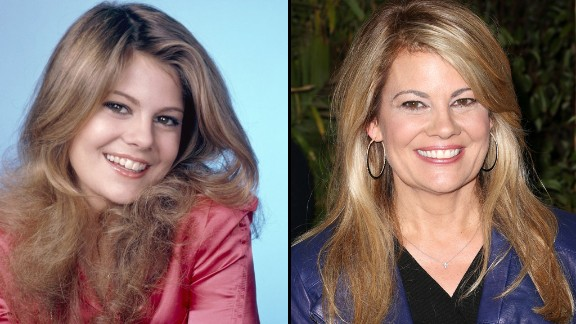 "After playing spoiled Blair Warner on ""The Facts of Life"" and taking a lengthy hiatus from acting, Whelchel reprised her role in 2001's ""The Facts of Life Reunion."" After divorcing her husband of 24 years in March 2012, Whelchel was a contestant on CBS' ""Survivor: Philippines"" and then snagged a role in Tyler Perry's 2013 movie ""Tyler Perry's A Madea Christmas."" In 2014, she reunited with her former co-star Kim Fields in the Hallmark Channel movie ""For Better or For Worse."""