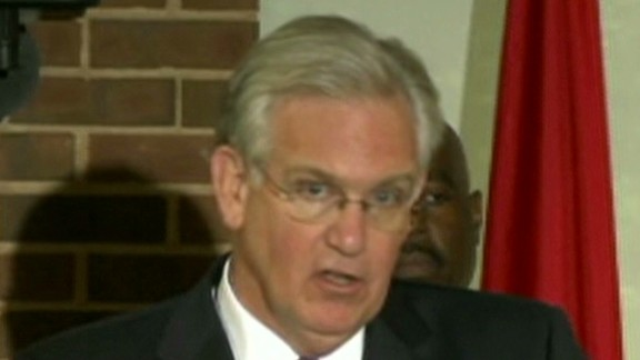 lead bts governor missouri brown presser ksdk_00010717.jpg