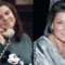 03 mindy cohn facts of life
