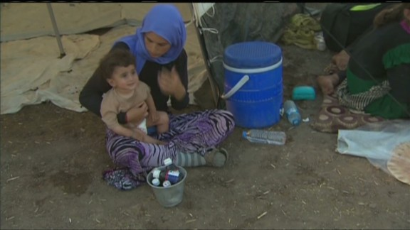 lklv coren yazidis refugee camp_00005124.jpg