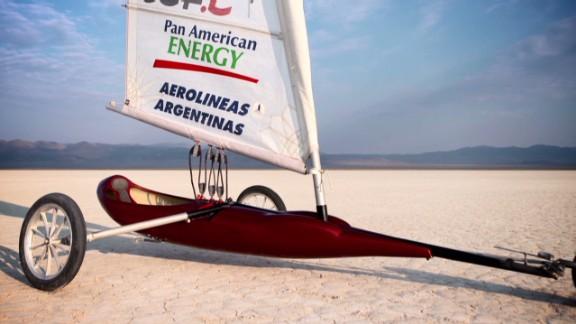 spc mainsail land sailing c_00011623.jpg