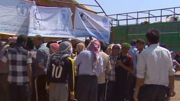 pkg watson iraq refugees in syria_00003512.jpg