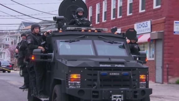 pkg todd police militarization_00003803.jpg