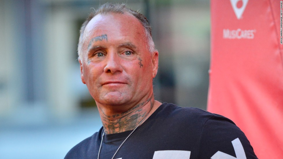 "Skateboarding legend <a href=""http://www.cnn.com/2014/08/15/showbiz/jay-adams-zboys-skateboarder-dies/index.html"" target=""_blank"">Jay Adams</a> died of a heart attack August 14 while vacationing in Mexico with his wife. He was 53."