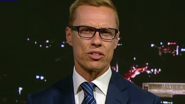 qmb quest intv finnish prime minister on russia sanctions_00015926.jpg