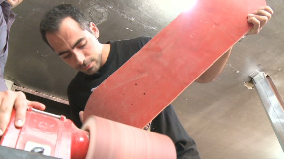 spc marketplace middle east skateboarding iran_00002830.jpg