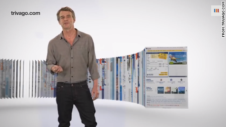 140818131353-trivago-guy-large-169.png