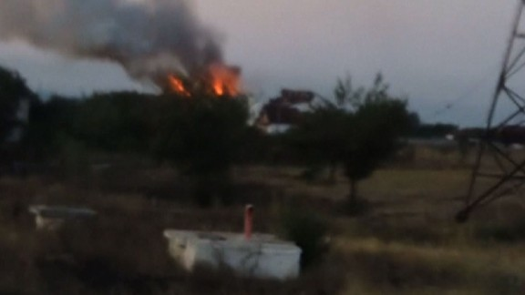 lok ripley ukraine civilian convoy attacked_00000902.jpg