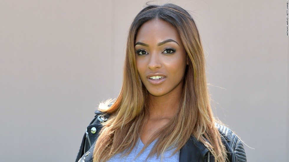 Deals with Maybelline, Target and Express earned British model Jourdan Dunn $4 million in 2014.