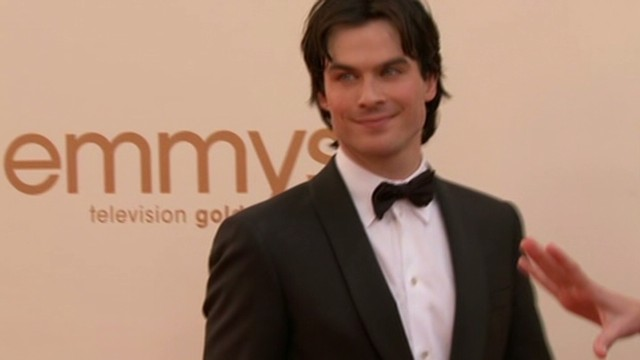 Ian Somerhalder the role model_00003608.jpg