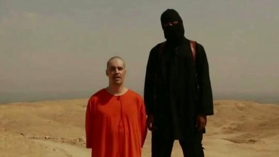 sot journalist james foley isis beheading_00004807.jpg