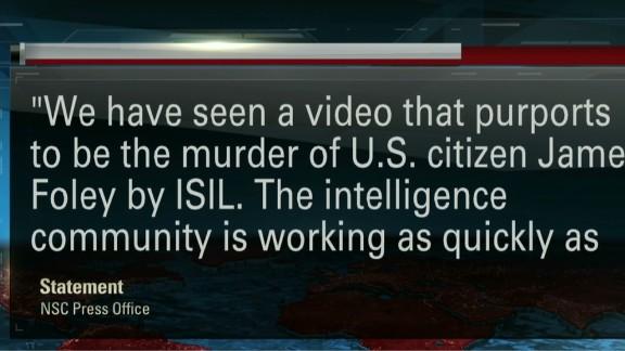 tsr acosta white house reacts to foley beheading_00002011.jpg