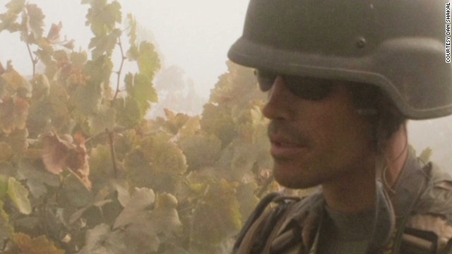 Who was James Foley?