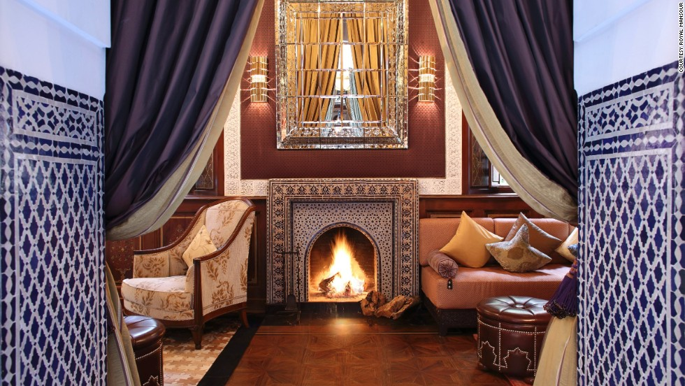 [Obrazek: 140820133609-morocco-riad-hotels--royal-...allery.jpg]