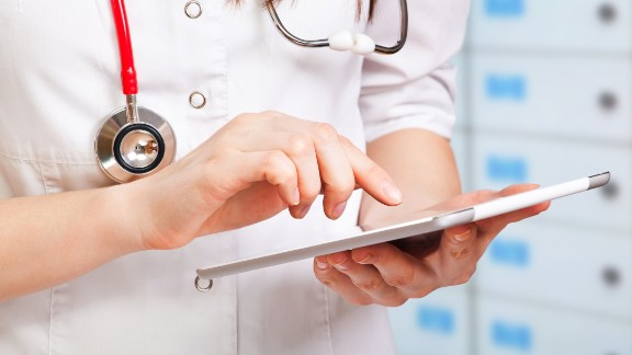 As more doctors and hospitals go digital, the size and frequency of data breaches have become alarming.