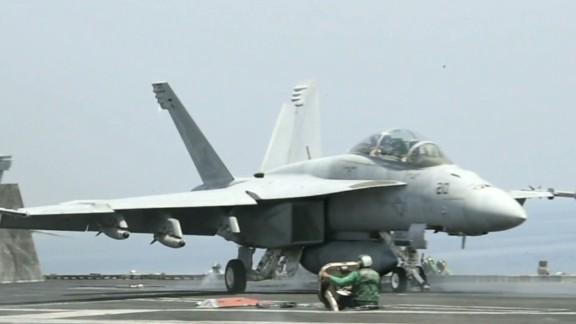 tsr dnt starr us airstrikes iraq_00014614.jpg