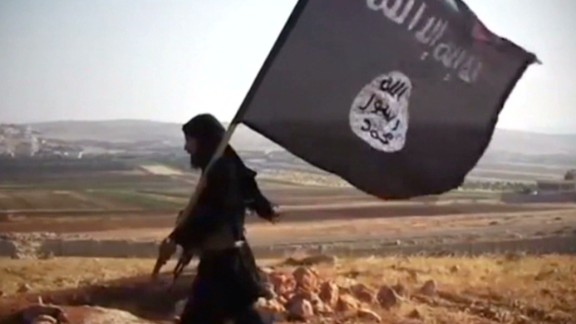 intv nawaz lure of jihadism_00021919.jpg