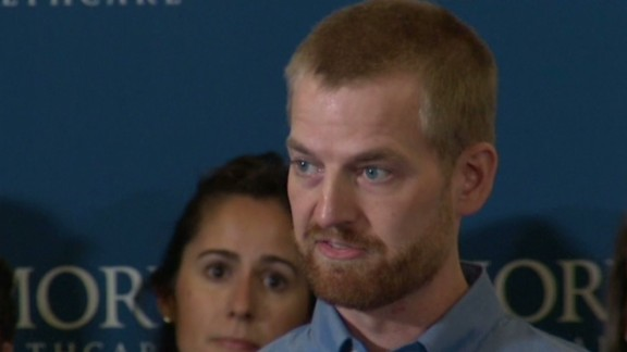 sot brantly ebola patient released _00012715.jpg