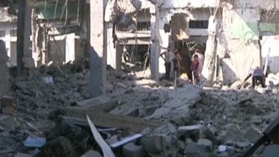 Penhaul Hamas executes 18_00014606.jpg