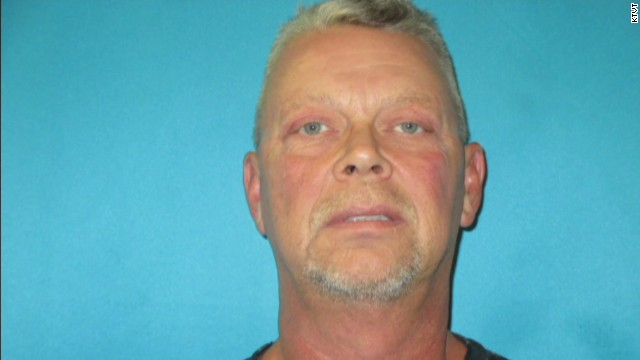 dnt affluenza father arrested_00000806.jpg