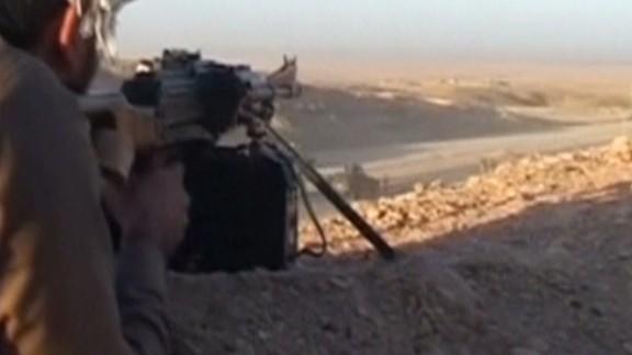 idesk sot iraq forces make gains_00004427.jpg
