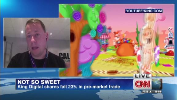 candy crush stocks fall _00010812.jpg