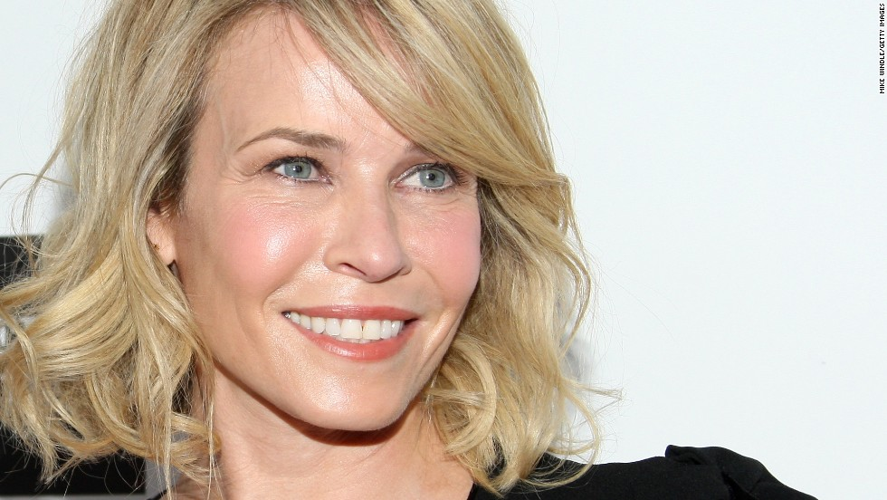 Chelsea Handler's barbed humor is taking her from late-night to Netflix. After spending seven years as the E! network's formidable comedian and celebrity interviewer, Handler's moving on to uncharted waters. Here's how she's carved her path: