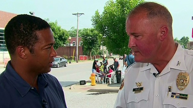 tsr sot chief belmar crowd control officer relieved of duty_00012028.jpg