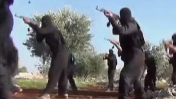 Smerconish Kosik ISIS deterrence in U.S. _00005627.jpg