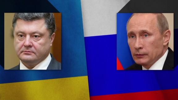 chance ripley russia ukraine summit preview_00000910.jpg