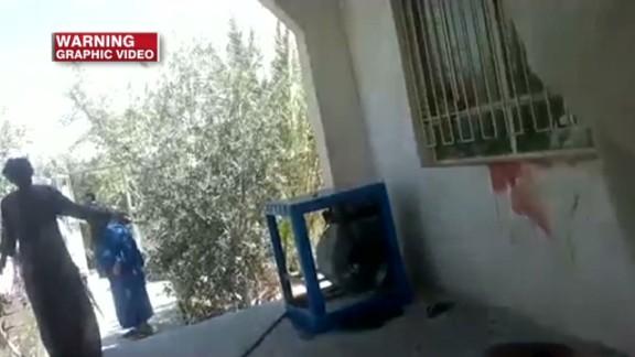 dnt karadsheh iraq mosque attack sunni_00020511.jpg
