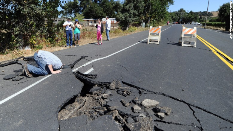 2015 hayward fault overdue for big earthquake