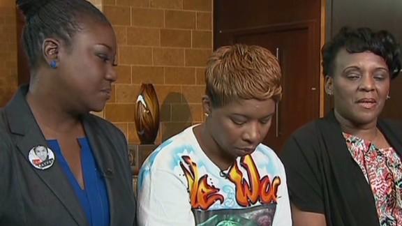 Bell Martin Brown moms talk about their sons interview Lemon Newday _00012828.jpg