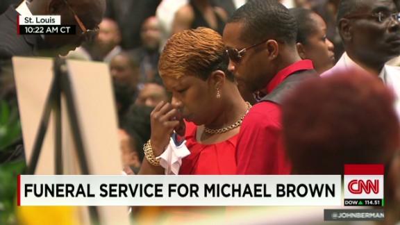 ath mom casket michael brown funeral _00002430.jpg
