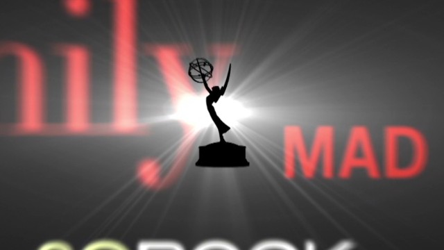 What is an Emmy REALLY worth?