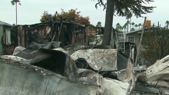 ac dnt tuchman earthquake fire in napa_00011428.jpg
