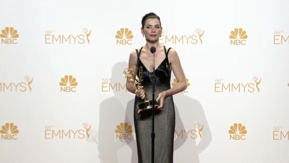 Stars celebrate Emmy victories_00010711.jpg