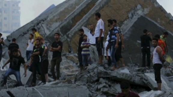 es lklv wedeman israel gaza peace talks_00003023.jpg