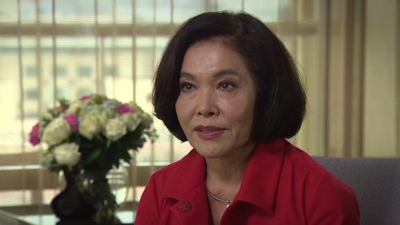 spc leading women shenan chuang_00003811.jpg