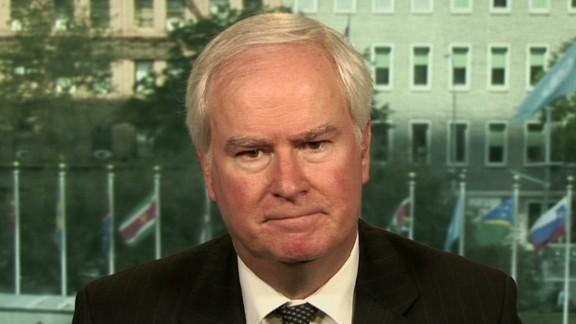 intv Amanpour Gaza Ceasefire Iraq United Nations Iraq UK Ambassador Mark Lyall Grant_00091411.jpg