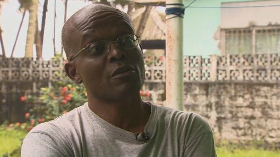 elbagir liberia ebola survivor_00014017.jpg