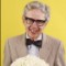 Orville Redenbacher RESTRICTED