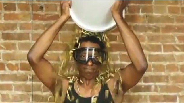 ctn orlando jones ice bucket challenge _00015106.jpg
