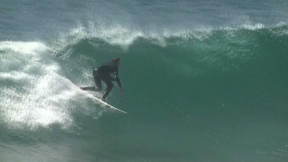 sot vo surf is up california hurricane marie_00000205.jpg