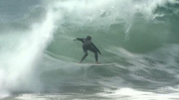sot vo surf is up california hurricane marie_00000306.jpg