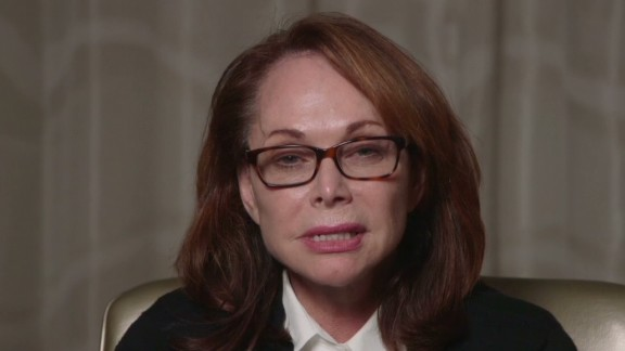 Shirley Sotloff made a plea for her son's life to the leader of ISIS