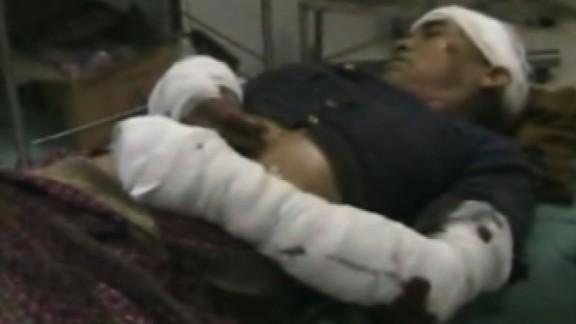 lok udas india woman survives leopard attack_00002112.jpg