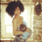 06 famous moms breastfeed