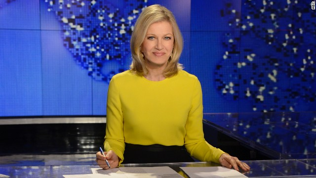 """Diane Sawyer is under fire from Britney Spears fans for her 2003 interview with the pop star on ABC's """"Primetime."""""""
