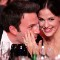 03 surprise celeb marriages